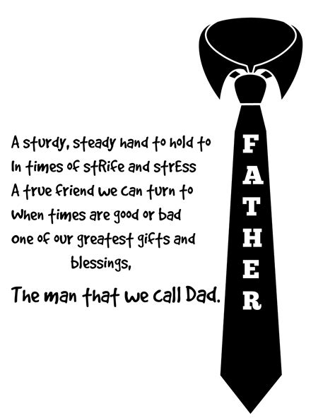 Image result for father day poems christian